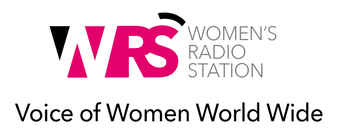 Women's Radio Station
